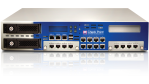 More, better, simpler Security: Checkpoint baut Produkt-Portfolio aus