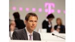 Telekom-Chef: René Obermann im Visier der Sprachschützer - Foto: Telekom AG