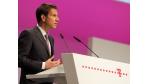 Hauptversammlung: Aktionäre gehen mit Telekom-Management ins Gericht - Foto: Telekom AG