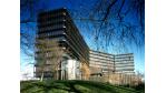 EPO erklärt Patent für ungültig: Dämpfer für Patentverwerter IPCom - Foto: Europäisches Patentamt