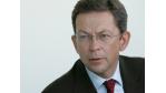 """O2-Personalgeschäftsführer Joachim Kugoth: """"Wir achten darauf, dass die Work-Life-Balance stimmt"""""""