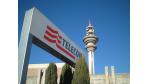 Milliardenverlust: Telecom Italia rutscht wegen Abschreibungen tief in die roten Zahlen - Foto: Telecom Italia