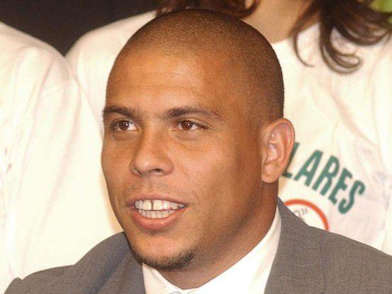 Ronaldo (Foto: Wikimedia Commons)