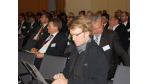 IT-Controlling, Benchmarking: IT Operations Day - jetzt anmelden! - Foto: Ioana Petrescu