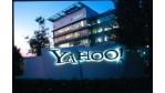Krise offiziell: Yahoo! streicht rund 2000 Arbeitsplätze - Foto: Yahoo