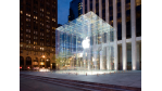Die Erzrivalen: Apple überholt Microsoft beim Börsenwert - Foto: Apple