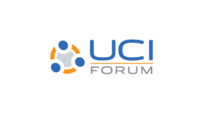 Unified Communications Interoperability Forum: Allianz will Zusammenspiel von Unified-Communications-Lösungen verbessern - Foto: UCIF