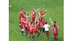 Zum Finale der Champions League: Lernen vom FC Bayern München - Foto: Allianz-Arena