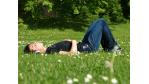 Was vom Tage bleibt: Entspannen will gelernt sein - Foto: Nerlich Images/Fotolia.com
