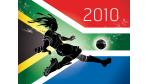 Fußball-Weltmeisterschaft: Die WM-Tipps der IT-Promis - Foto: Fotolia/Titoonz