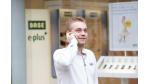 LTE: E-Plus will Funkzellen von Konkurrenten mieten