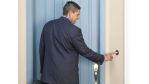 Business ByDesign: SAP-Partner bauen Add-ons - Foto: Fotolia, PCmi