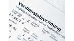 Grundwissen Arbeitsrecht, Teil 13: Das Wichtigste zum Arbeitslohn - Foto: Fotolia, Andreas F.