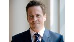 Führungswechsel: Philipp Humm wird neuer Chef von T-Mobile USA - Foto: Telekom