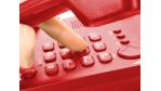 Beratergeschichten: Ein Anruf aus Bangalore rettet schwäbische SAP-Einführung - Foto: Alex - Fotolia.com