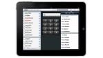 Billigere iPad-Tarife: Vodafone senkt Datenpreise für das Apple-Tablet