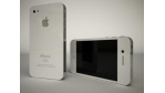 Urlaubssperre bei AT&T: Neues iPhone 4G schon im Juni im Handel?