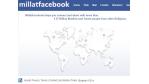 Nach Mohammed-Malwettbewerb: Pakistani gründen eigenes Facebook