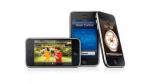 Apple: Ältere App-Versionen für iOS verfügbar?