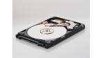 First Look - der Turbo für Notebooks: Hybrid-Festplatte Seagate Momentus XT mit SSD - Foto: Seagate