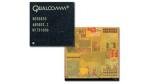 Neue Snapdragon-Generation: Qualcomm stellt neue Dualcore-Chips für Smartphones vor