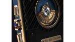 Ulysse Nardin Chairman: Handgefertigter Android-Luxus für 50.000 Dollar