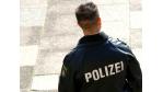 "Hackergruppe: Bundesweite Razzia gegen ""No Name Crew"" - Foto: Fotolia, M. Homann"
