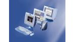 VDI-Update: Oracle erweitert Portfolio zur Desktop-Virtualisierung - Foto: Sun