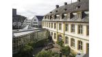 Mit der WHU zum Erfolg: MBA für 35.000 Euro zu gewinnen - Foto: WHU, Otto Beisheim School of Management