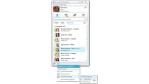 "Microsoft TechEd North America 2010: Das bringt Communications Server ""14"" - Foto: Microsoft"