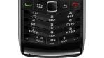 Blackberry Pearl 3G: Kompakt-Berry ab August in Deutschland erhältlich