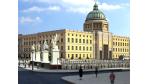 Database-Award - Convis gewinnt Sonderpreis Innovation: Selfmade-Software spart Aufwand