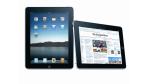 3 Mio. in 80 Tagen: Apple setzt Rivalen mit iPad-Erfolg unter Druck - Foto: Apple.com