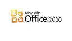 Microsoft Office Ratgeber: So migrieren Sie auf Office 2010