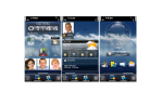 Weniger Speicherverbrauch: Neue Version von Mobile Shell für Symbian verfügbar - Foto: SPB Software