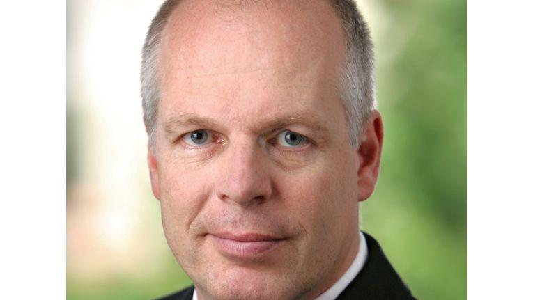 """Dr. Thomas Jansen, DLA Piper: """"Es ist zu einer deutschen oder europäischen Cloud zu raten."""""""