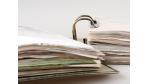 Eintrag muss aus Personalakte entfernt werden: Personalgespräch verweigert - Abmahnung unwirksam - Foto: Fotolia, PeJo