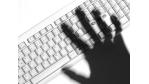 Chaos Computer Club: Ermittlungen ohne Staatstrojaner möglich - Foto: Fotolia, H.-J. Roy