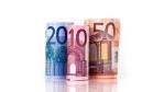 Gartner: CIOs müssen Auswirkungen der Eurokrise auf ihre Unternehmen bewerten - Foto: yamix/Fotolia.com