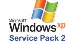 Windows XP: Service Pack 2 wird zum Sicherheitsrisiko