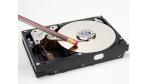 Datenschutz: Wer niemals Daten löscht, verstößt gegen die Regeln - Foto: Fotolia/Ben