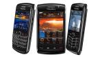 Kostenloser BlackBerry Server erweitert: RIM:BES Express jetzt auch für IBM Domino - Foto: RIM