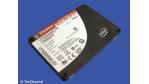 Speicherspezialist Kingston: So profitiert der CIO von SSD-Storage