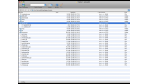 Kleine Helfer: Cyberduck - der FTP-Client für Mac-Profis