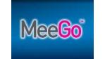 Meego-Smartphone: Nokia zeigt neues Handy-System im Video