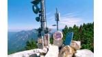 Tarifdschungel wird dichter: Abschied von der Handy-Flatrate-Party