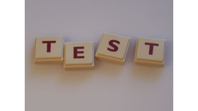 Starkes Wachstum: User investieren in Softwaretests - Foto: Pixelio/derateru