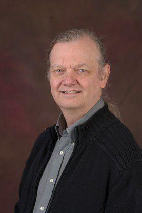 Festplatten und DRAM gehört nicht die Zukunft, meint HP-Forscher Stan Williams. Er glaubt an Memory-Resistor-Technik,