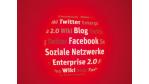 Web 2.0 im Unternehmen: Warum ignorante Führungskräfte ein Risiko darstellen