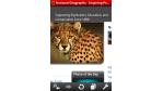 Smartphone-Browser: Opera Mini 5.1 für Android